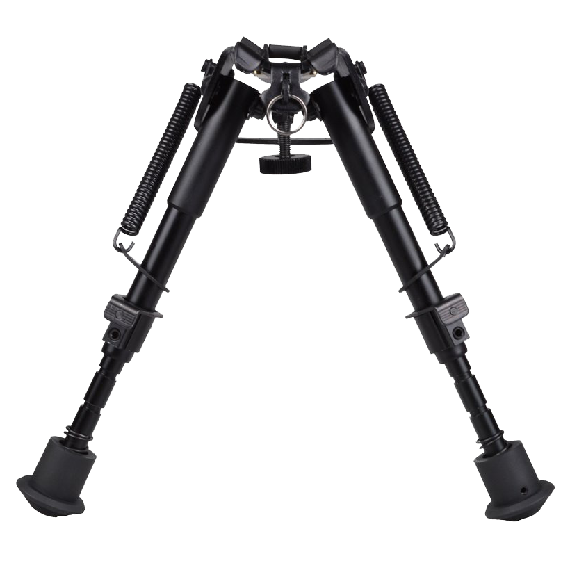 buffalo-river-bipod-harris-swivel-style-6&quot--9""