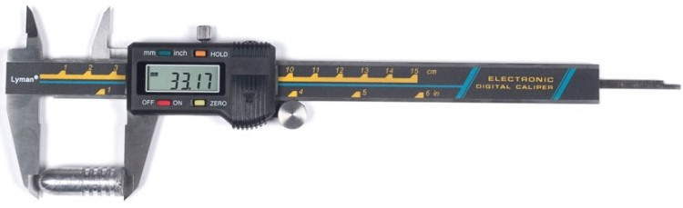 lyman-stainless-steel-digital-caliper