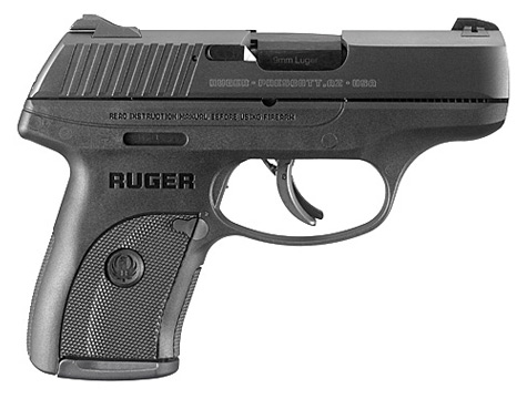 ruger-lc9s-9mmp