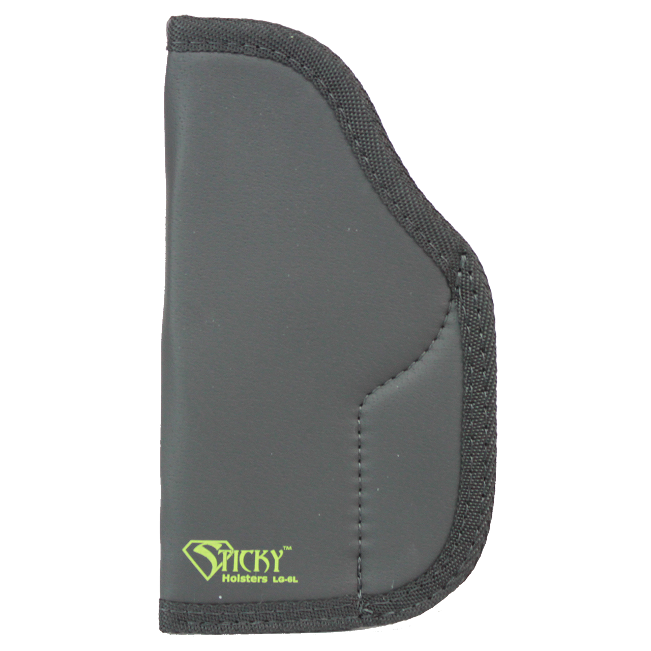 lg-6-long-large-sticky-holster