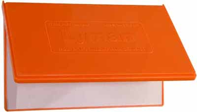 lyman-case-lube-pad