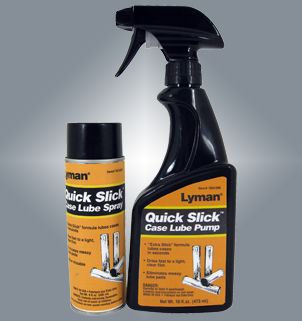 lyman-quick-slick-case-lube