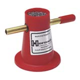 hornady-powder-trickler