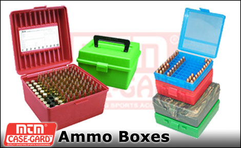 mtm-ammo-boxes