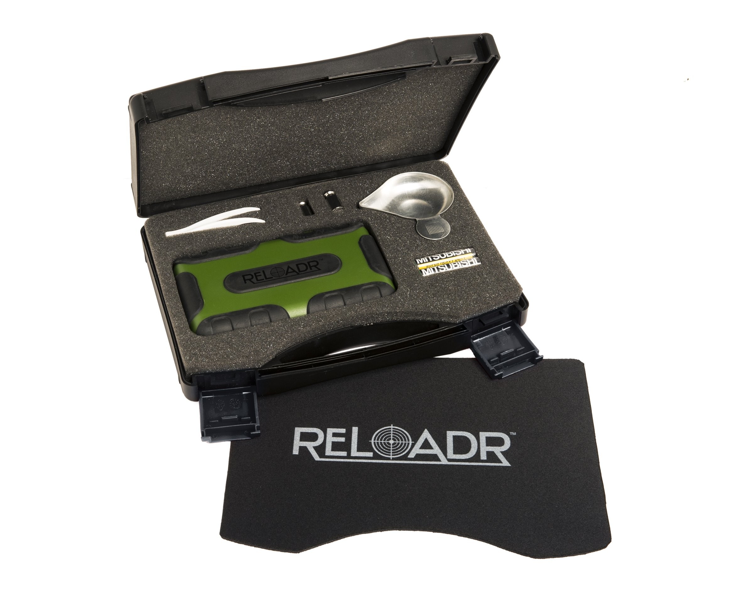 dalman-rld-20-on-balance-reloadr&trade-scale-kit-20g-x-0001g