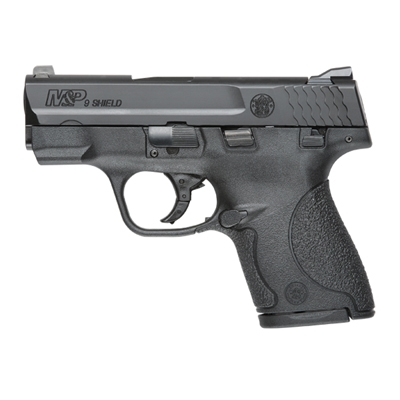 smith-&amp-wesson-m&ampp-shield--9mmp