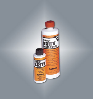 lyman-turbo-brite-brass-polish