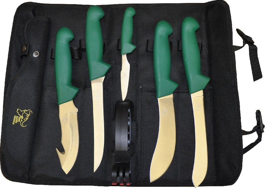 6-piece-hunters-knife-set