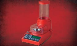 hornady-lock-n-load-auto-charge-powder-dispenser