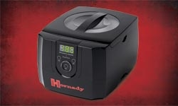 hornady-lock-n-load-sonic-cleaner-12l-220-volt