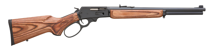 marlin-30-30-model-336bl