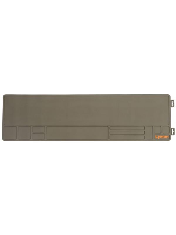 lyman-essential-rifle-maintenance-mat