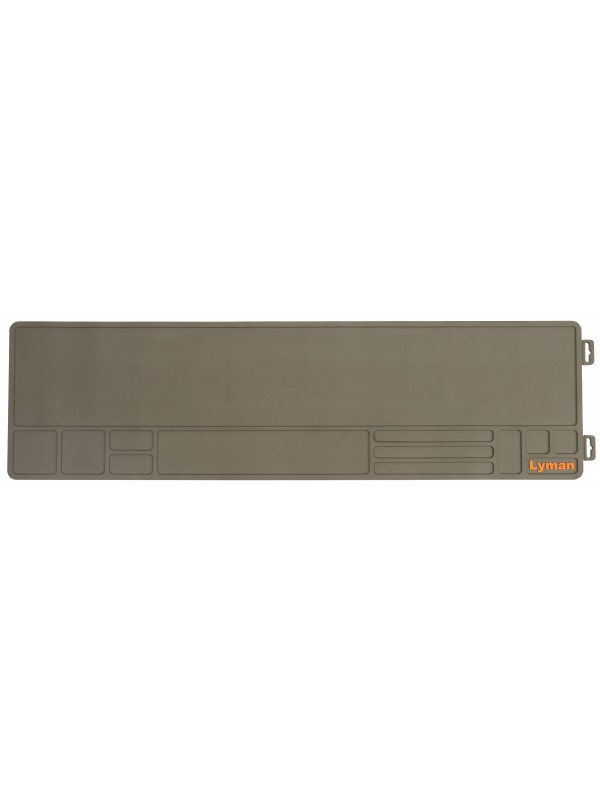 lyman-essential-rifle-maintenance-mat