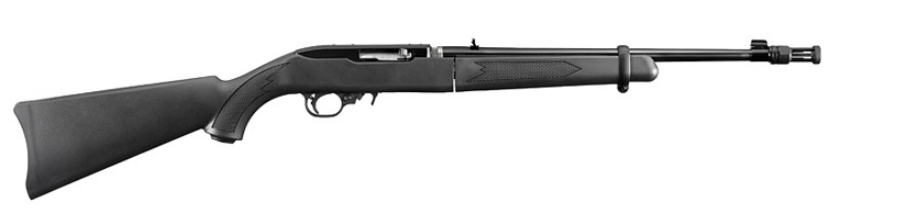 ruger-1022-22lr-take-down-black
