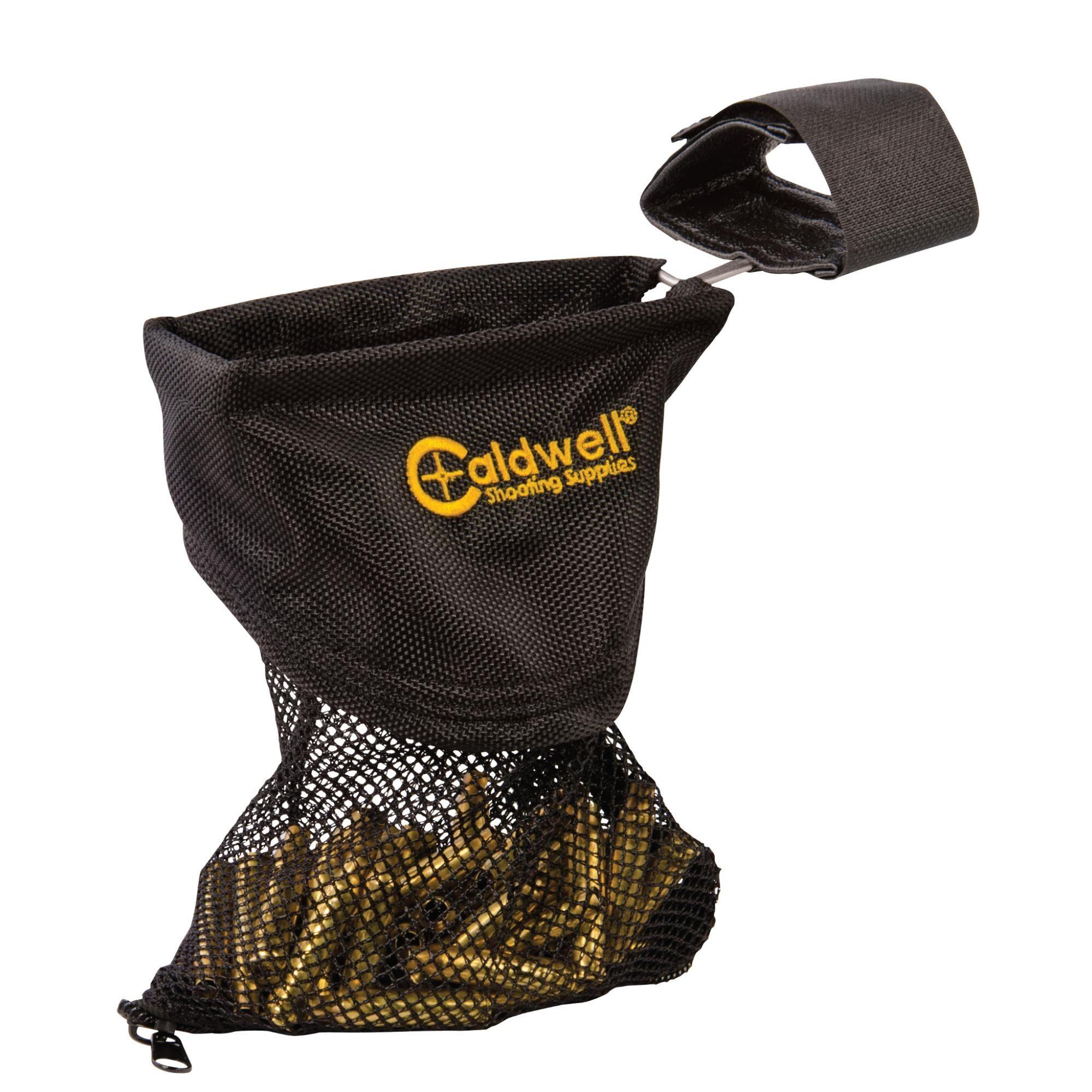 caldwell-ar-15-brass-catcher