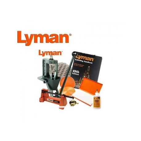 lyman-t-mag-master-reloading-kit