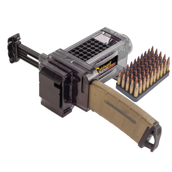 caldwell-ar-15-mag-charger