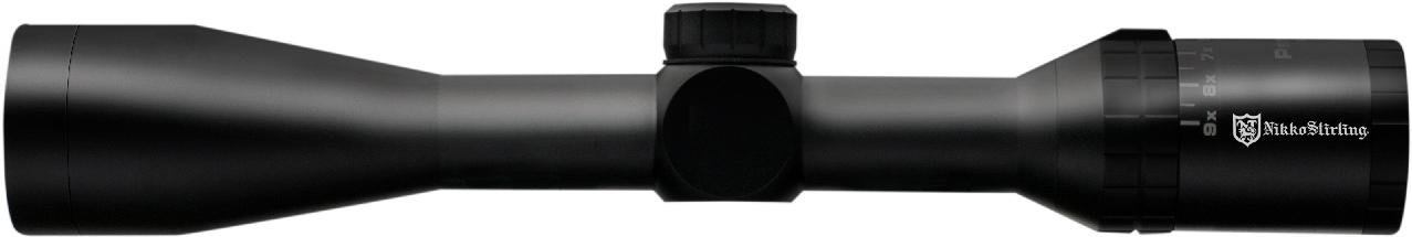 nikko-stirling-panamax-3-9x40-