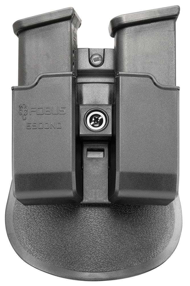 fobus-double-mag-pouch--6900ndp