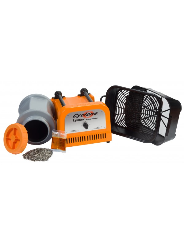 lyman-cyclone-rotary-tumbler