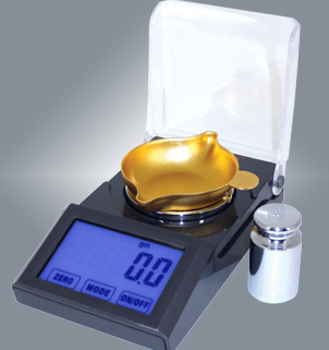 micro-touch-1500-electronic-reloading-scale