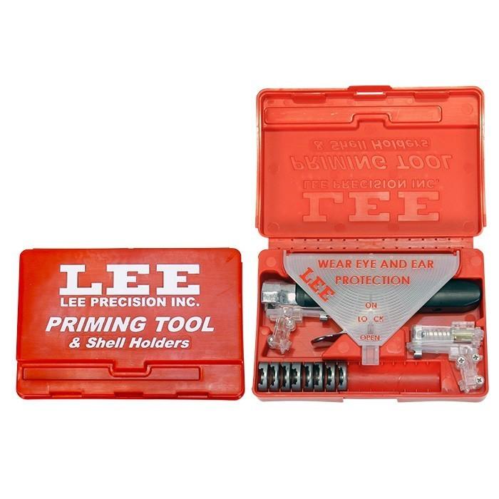 lee-priming-tool-kit-