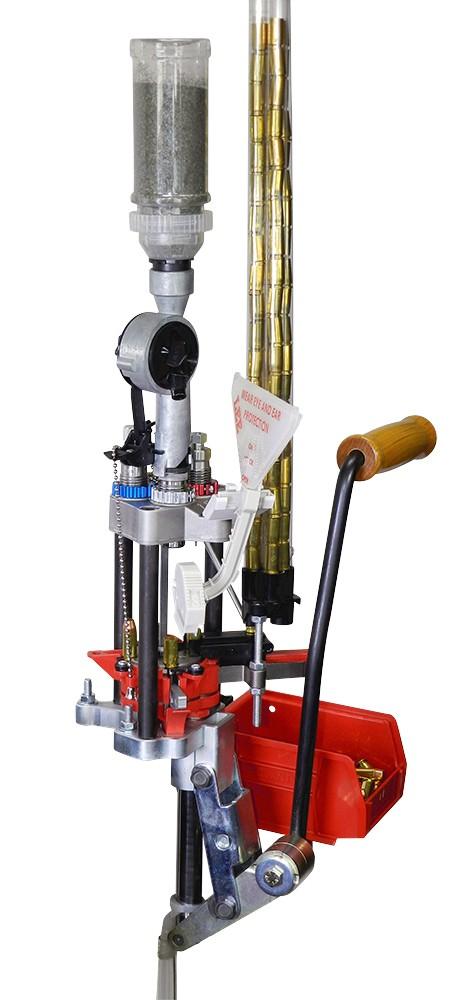 lee-9mm-luger-pro-4000-kit
