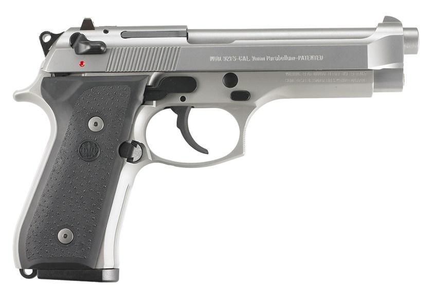 beretta-92fs-inox-9mmp