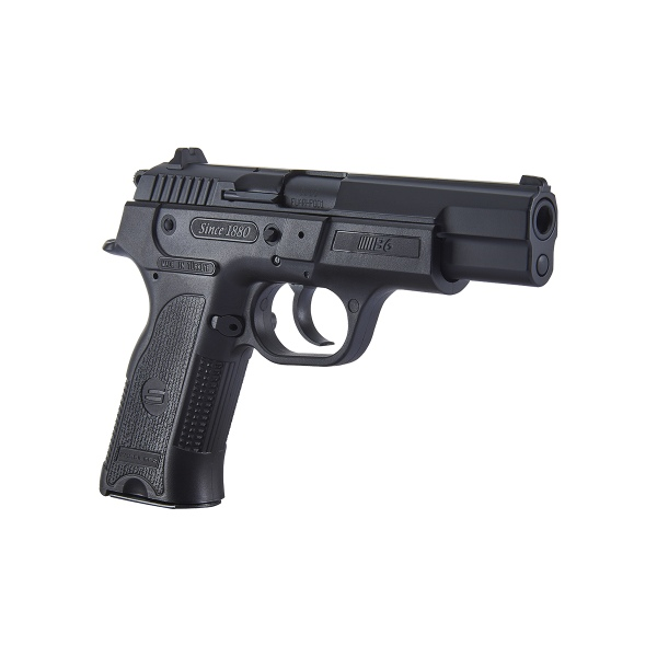 sar-b6--9mmp