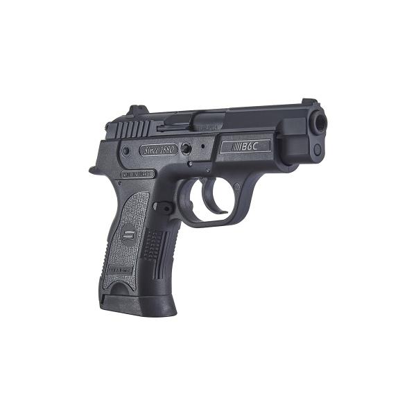 sar-b6c--9mmp