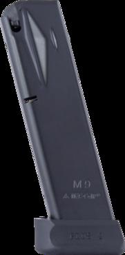 mec-gar-beretta-92fs--20-rnd