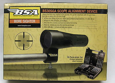 bsa-scope-alignment-device