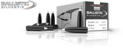 nosler-ballistic-silvertip-6mm-95gr-51040