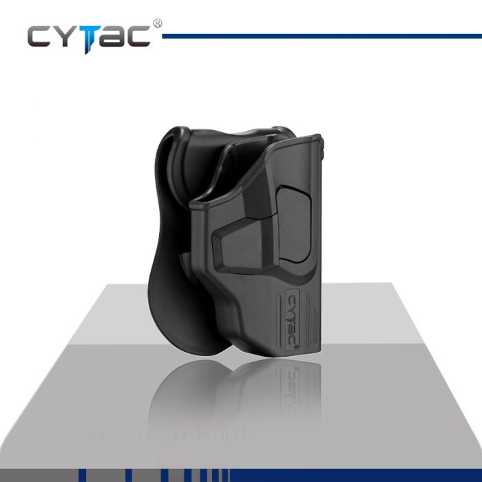 cytac-glock-43-owb-r-defender-paddle-holster-cy-g43g3-fits-glock-43