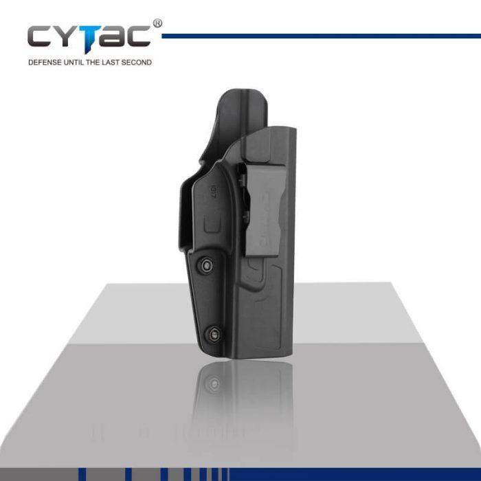 cytac-glock-iwb-holster-cy-ig17g2-fits-glock-17-gen-5--glock-17-22-31-gen-1-4