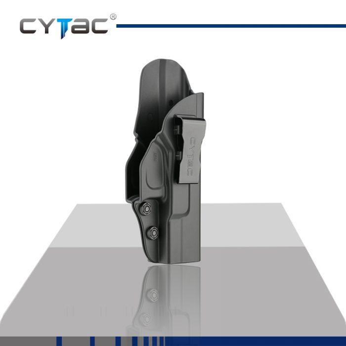 cytac-glock-iwb-holster-cy-ig19g2-fits-glock-19-23-32-gen-1-4