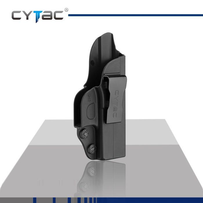 cytac-glock-iwb-holster-cy-ig43g2-fits-glock-43