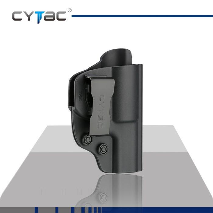 cytac-taurus-iwb-holster-cy-it85g2-fits-taurus-85-revolver--s&ampw-j-frame--s&ampw-m60