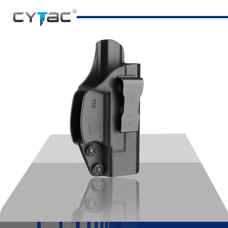 cytac-taurus-iwb-holster-cy-itmig2-fits-taurus-millennium