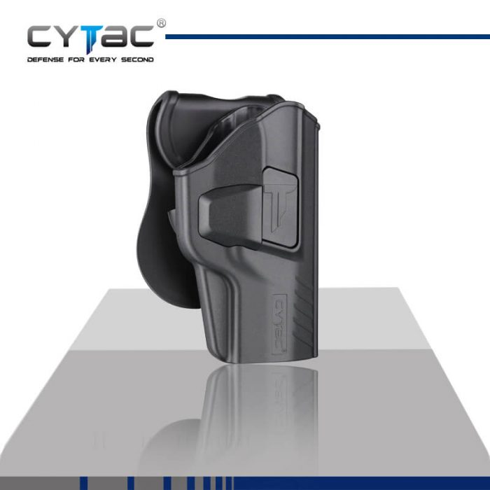 cytac-beretta-r-defender-paddle-holster-cy-px4g3-fits-beretta-px4-storm