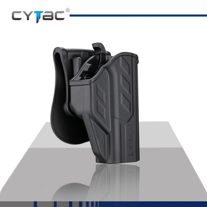cytac-cz-paddle-holster-thumbsmart-series-holster-cy-tp10c-fits-cz-p-10c