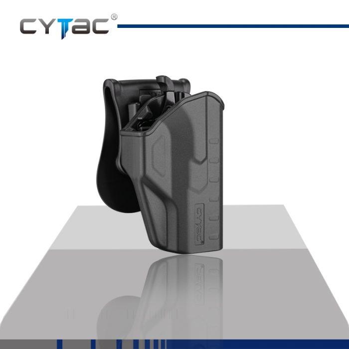 cytac-beretta-owb-t-thumbsmart-series-holster-cy-tqapx-fits-beretta-apx-full-size-9mm--40-apx-combat