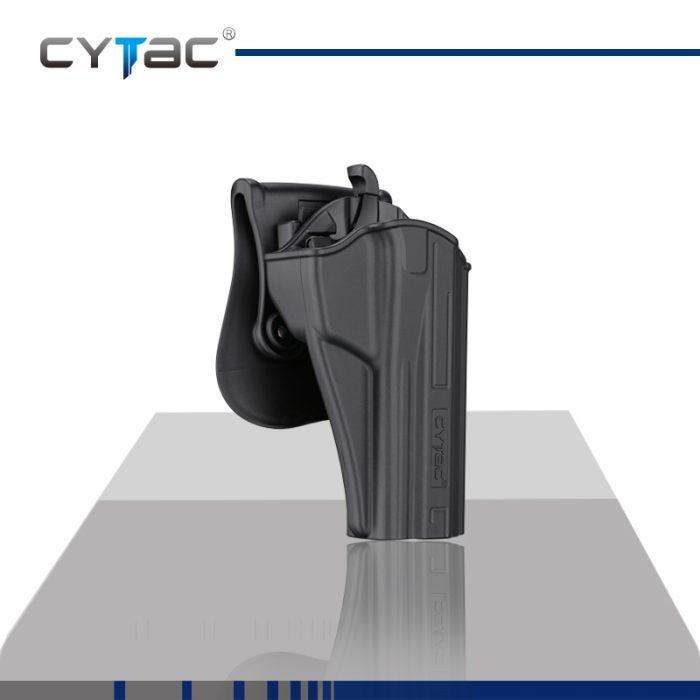 cytac-beretta-owb-t-thumbsmart-series-holster-cy-tb92-fits-beretta-92-beretta-92fs-gsg92-grisan-regard-mc