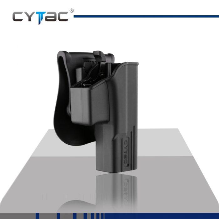 cytac-glock-owb-t-thumbsmart-series-holster-cy-tqg19-fits-glock-19-23-32-gen-1-4