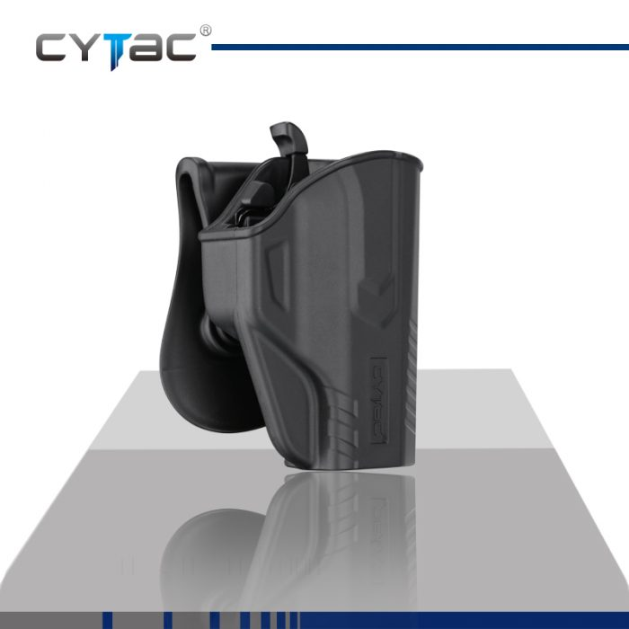 cytac-cz-owb-t-thumbsmart-series-holster-cy-tqp07-fits-cz-p-07-p-09