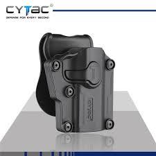 cytac-mega-fit-holster-cy-uhfs-fits-popular-pistols-from-glock-beretta-sig-sauer-taurus-etc-
