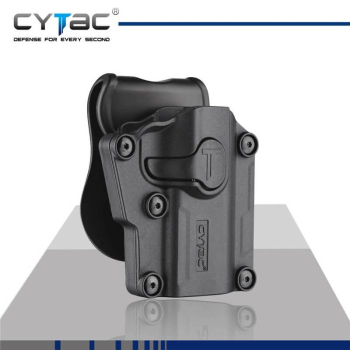cytac-mega-fit-holster-cy-uhfsl-fits-popular-pistols-from-glock-beretta-sig-sauer-taurus-etc-left-hand