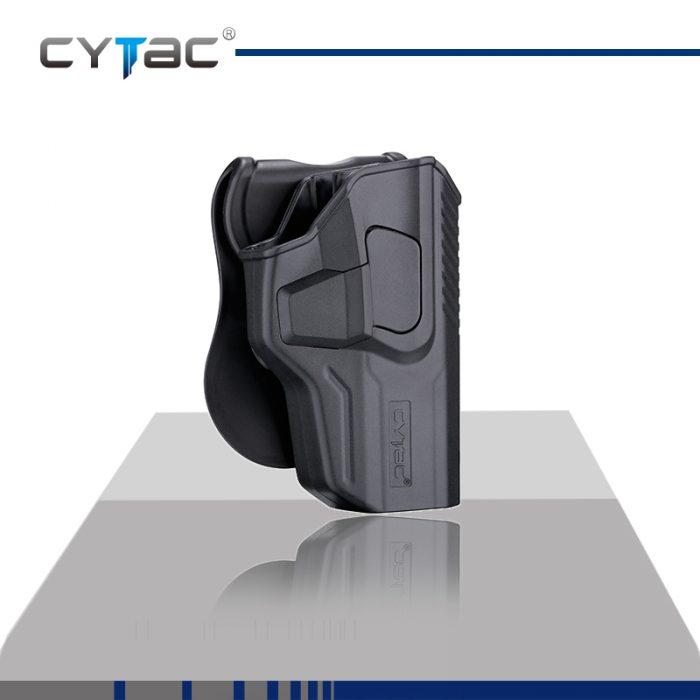 cytac-cz-owb-r-defender-paddle-holster-cy-mpcg3-fits-s&ampw-m&ampp-compact-girsan-mc28sac
