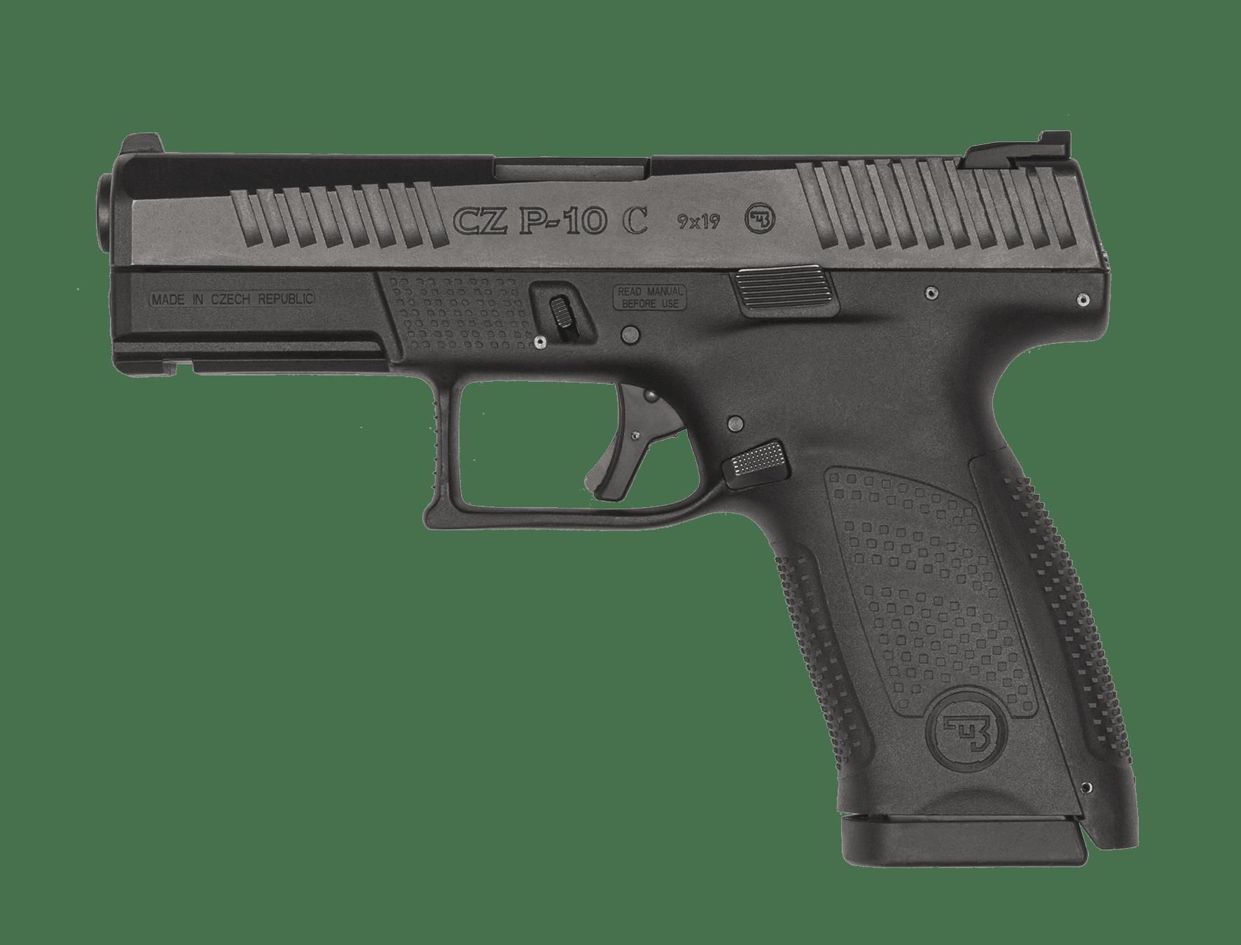 cz-p10c--9mmp