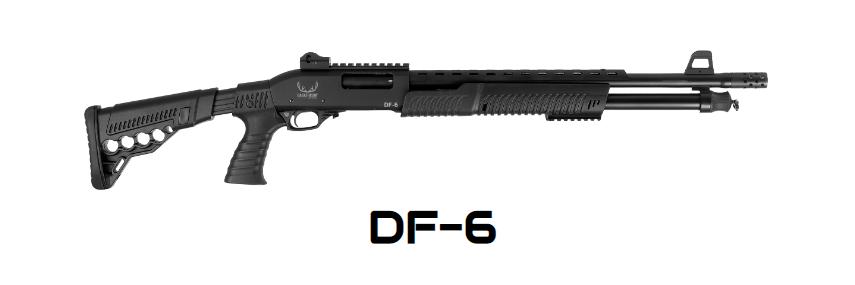 nordiske-barathrum-df-6-12ga-shotgun
